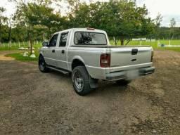 Ford Ranger XL 13P - 2009