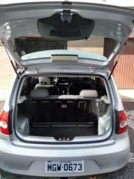 VW fox 2009 torro - 2009