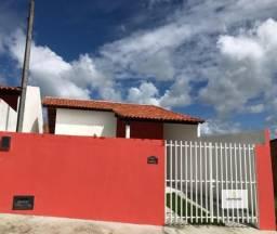 Casa, Centro, Messias-AL