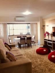 Apartamento de 03 Quartos no Residencial Saint Pool com móveis planejados