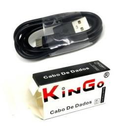 Cabos USB Temos Para Diferentes Modelos De Telefone !