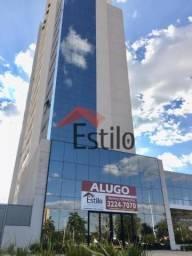 Prédio para aluguel, , Plano Diretor Sul - Palmas/TO