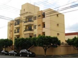 Apartamento à venda com 3 dormitórios em Jardim irajá, Ribeirão preto cod:56990