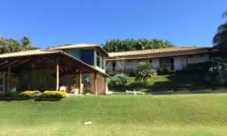 Sítio à venda com 4 dormitórios em Zona rural, Ibiraci cod:53823