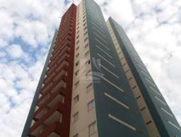 Apartamento à venda com 3 dormitórios em Jardim paulista, Ribeirão preto cod:57274