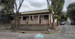 Cod. 3474 - Casa 405m², 03 qts, quintal, 04 vgs, bairro Bom Retiro