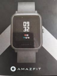 Relógio Xiaomi AMAZFIT BIP