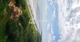 LF 05-Apto na Ponta do Farol l400m² e 04 suites l Fino acabamento
