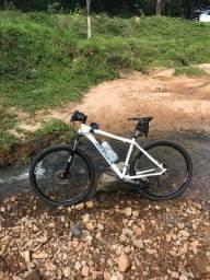 Montainbike audax aro 29
