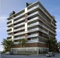 Apartamento três quartos, duas vagas,Residêncial Monet.