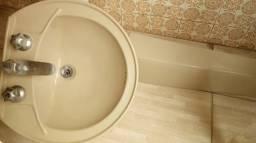 Lavatorio p banheiro c torneira