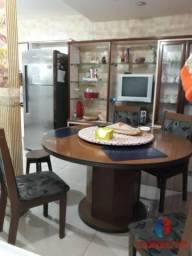 Apartamento para Venda em Vitória, de Lourdes, 7 dormitórios, 6 suítes, 7 banheiros, 3 vag