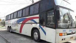 Vende-se Ônibus Scania 113 1997