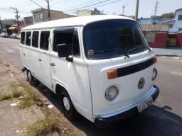 Kombi 97 - 1997