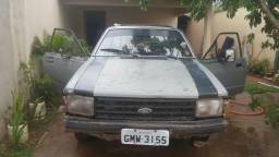 Carro - 1985