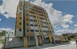 Residencial Villars 02 Quartos (Sendo 01 Suíte), Catolé