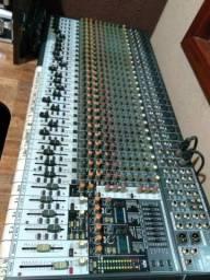Mesa Eurodesk SX 3242
