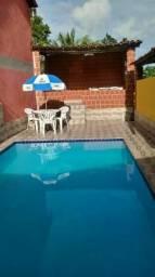Final de semana forte Orange Itamaracá com piscina 350,00