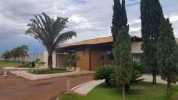 Lote Residencial Villaggio Baiocchi