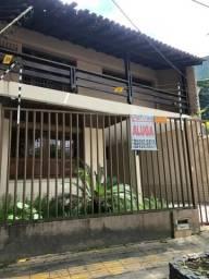 Casa 2 pavimentos, 300 m², Umarizal