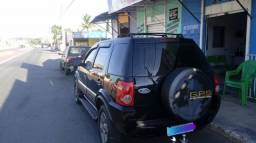 Ford EcoSport XLT 1.6 Freestyle - 2009