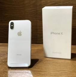 IPhone X 64GB | Impecável