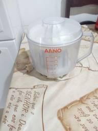 Espremedor de laranja e limão Arno