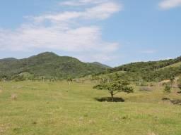Fazenda 235 hect na Grande Florianopolis