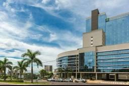 Vendo - Hotel Ibis Styles