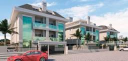PD - Apartamento de 2 dormitórios com suíte à 500m da praia dos Ingleses