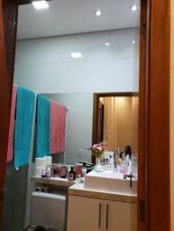 Linda Casa no Planalto - Recém Reformada