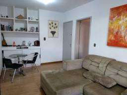 Apartamento 2 dormitórios em Capoeiras!!