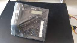 Terminal inteligente Intelbras TI 830i