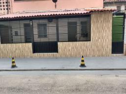 Alugo Kit Net e Suites mobiliado em São Brás diária ou mes