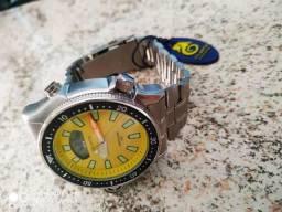 Relógio Atlantis Novo Funcional