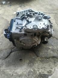 Câmbio Fiat Toro diesel automático 4x4