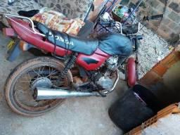 Moto 99 - 1999