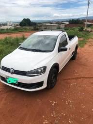 Vendo carro ano 2016 - 2016