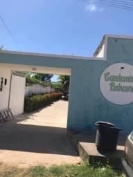 Casa na Barra de São Miguel 04 quartos !! alugamos por temporada