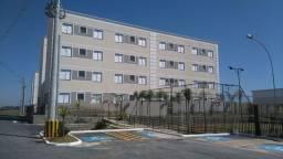 Apartamento 2 quartos ( Pq. Nova Esperança)