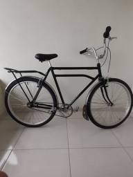 Bicicleta Peugeot 77