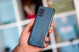 M-TECH - Xiaomi MI 10 Lite 5G 128gb - Parcelamos - Entregamos