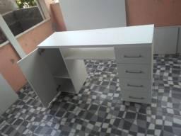 Mesa para unha de gel mwj1