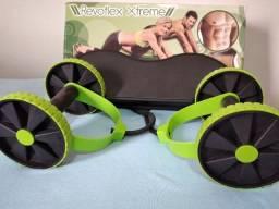 Elástico Fitness 'Revoflex Xtreme'