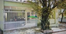 Ótima Casa - Jardim Sanda