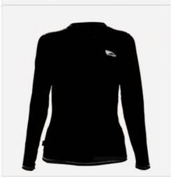 Camisa UV Feminina  Proteção Solar Excelente Qualidade