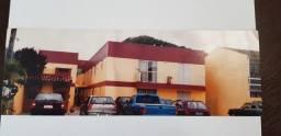 Aluguel apartamento Caioba Matinhos