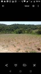 Área rural em Tapirai, SP