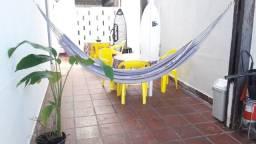 Guarujá Hostel - A Casa do O Tio