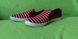 2 Sneakers ( Sapatos ) da MALBECK e 1 da POLO